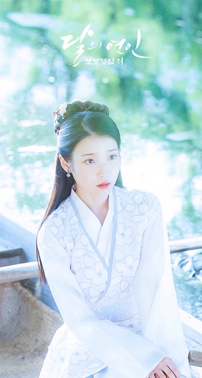 IU Moon Lovers (14)