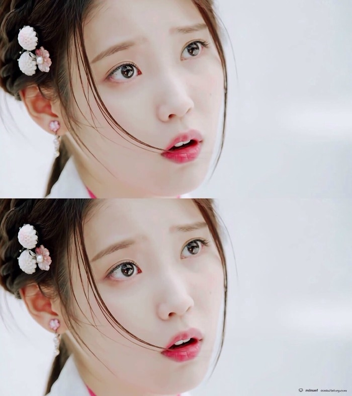 IU Moon Lovers (15)