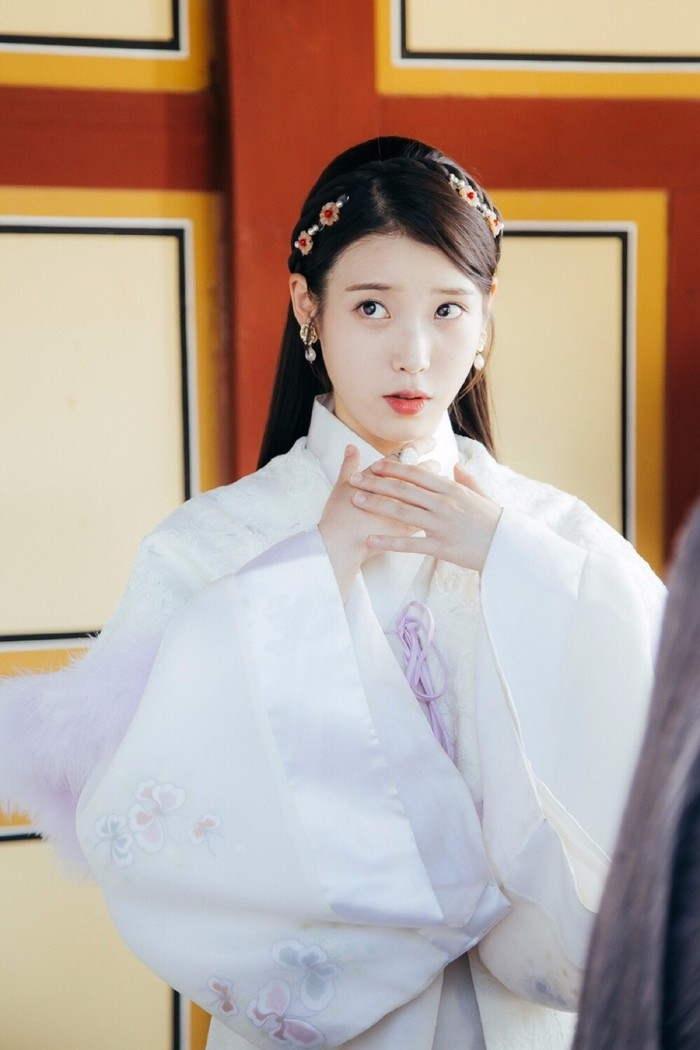 IU Moon Lovers (23)