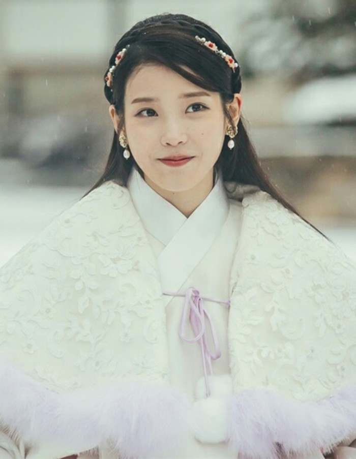 IU Moon Lovers (28)