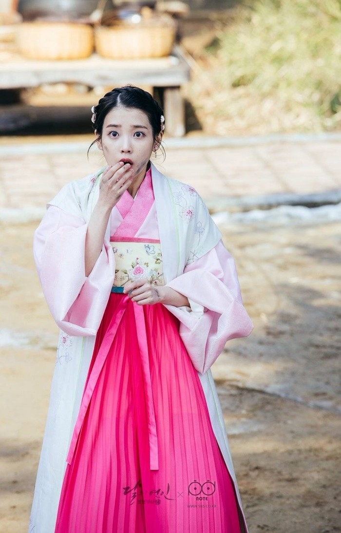 IU Moon Lovers (29)