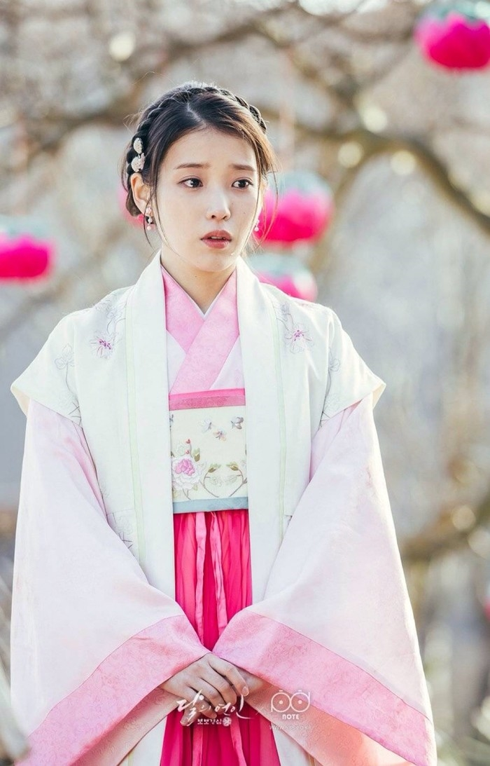 IU Moon Lovers (30)