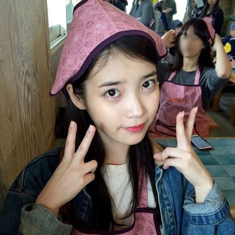 IU Moon Lovers (6)
