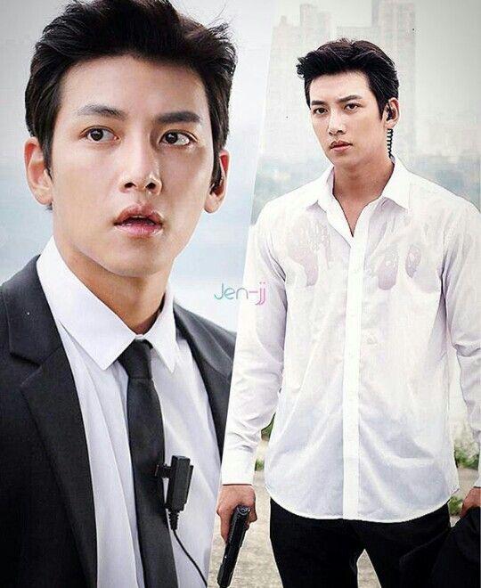 Ji Chang Wook (10)