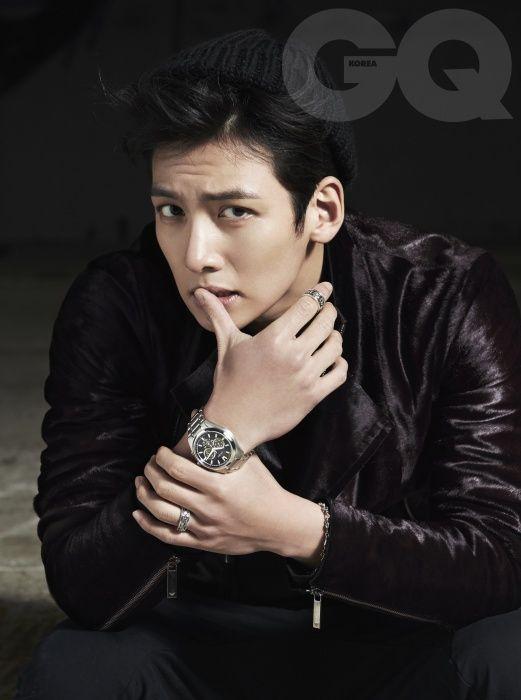 Ji Chang Wook (3)