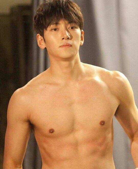 Ji Chang Wook (35)