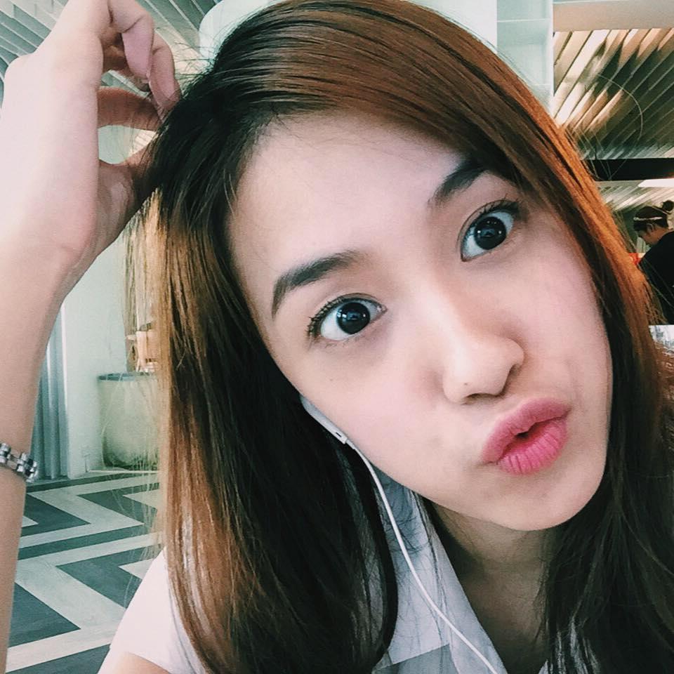 Kaykai Nutticha Namwong (11)