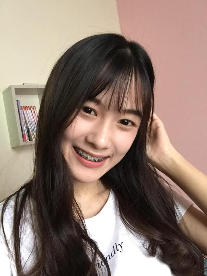Kaykai Nutticha Namwong (14)