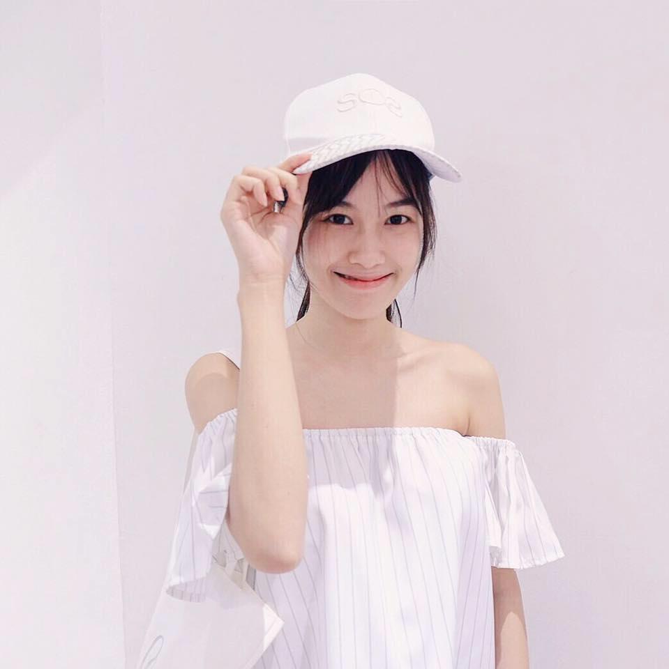 Kaykai Nutticha Namwong (15)