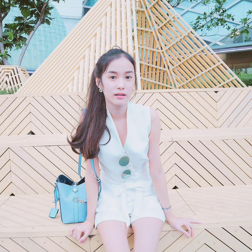 Kaykai Nutticha Namwong (17)