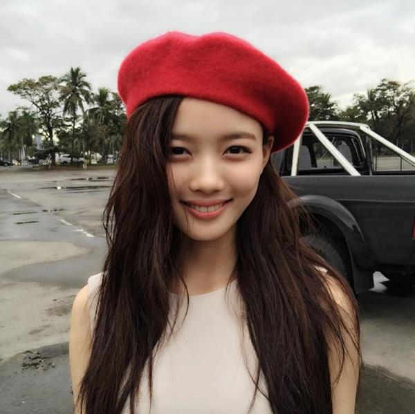 Kim Yoo Jung (10)