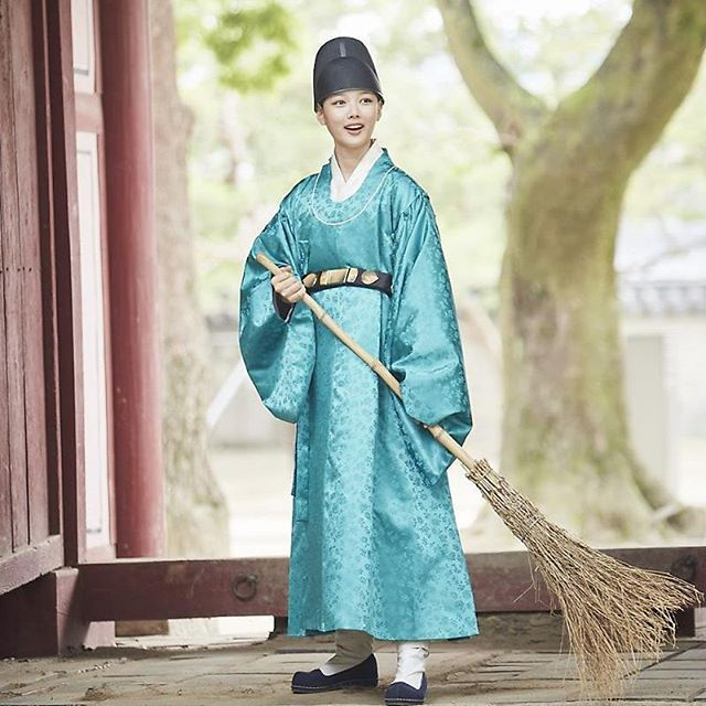 Kim Yoo Jung (12)