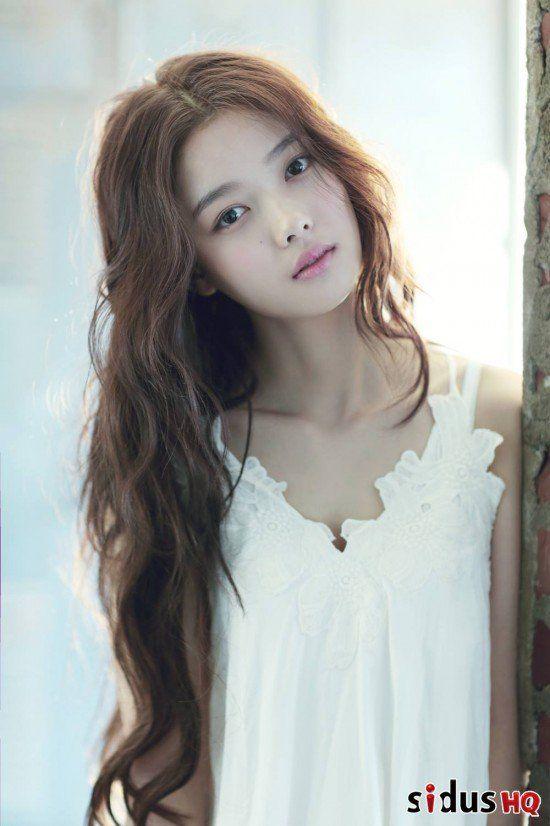 Kim Yoo Jung (23)