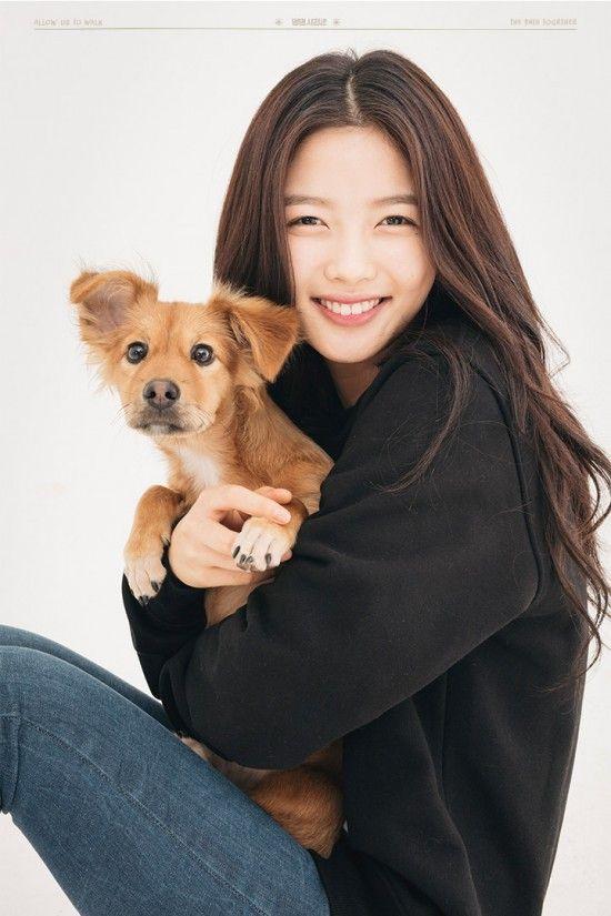 Kim Yoo Jung (26)