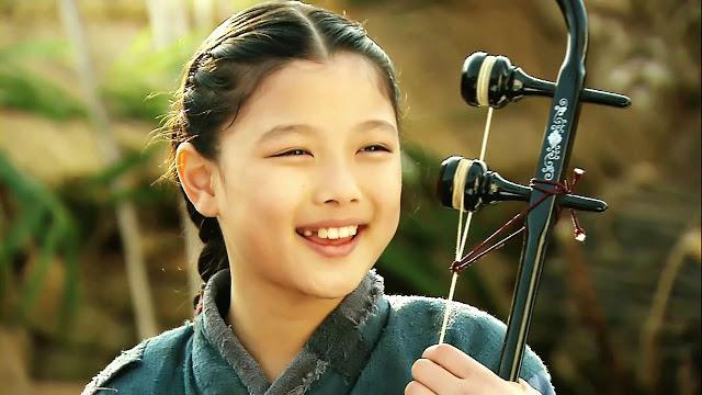 Kim Yoo Jung 28