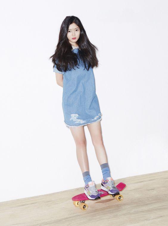 Kim Yoo Jung 31