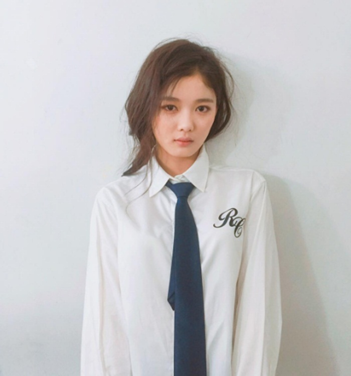 Kim Yoo Jung (4)