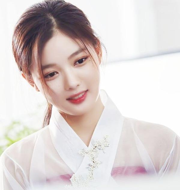 Kim Yoo Jung (7)