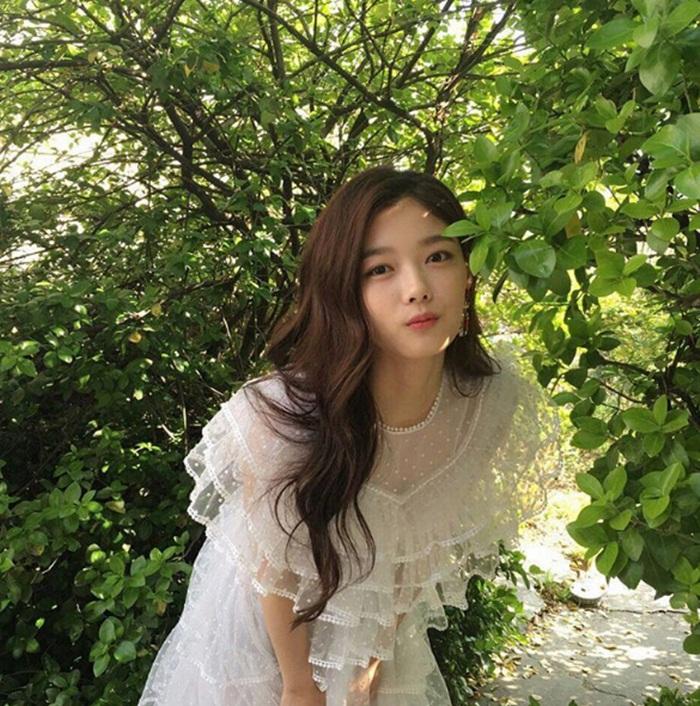 Kim Yoo Jung (8)
