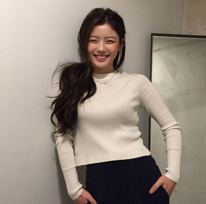 Kim Yoo Jung (9)