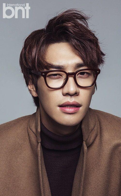 Kim Young Kwang (2)