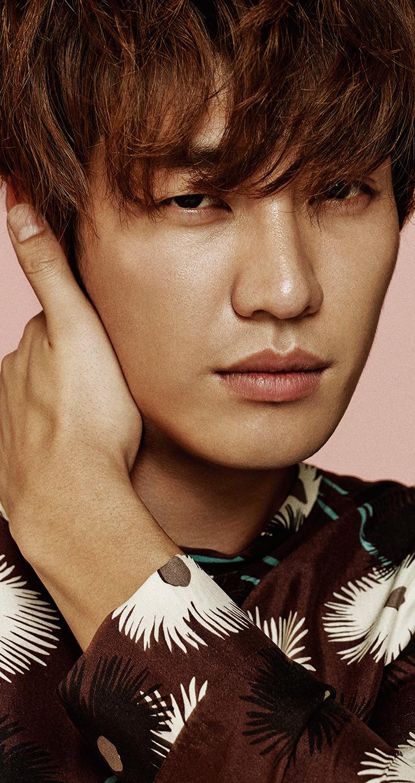 Kim Young Kwang (3)