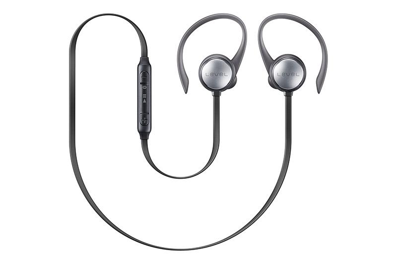 Galaxy Note 7 ซัมซุง หูฟัง