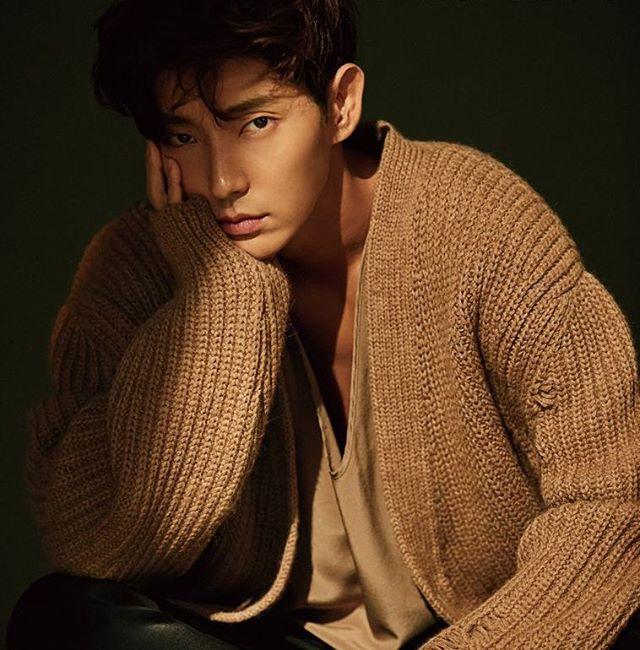Lee Joon Ki (2)