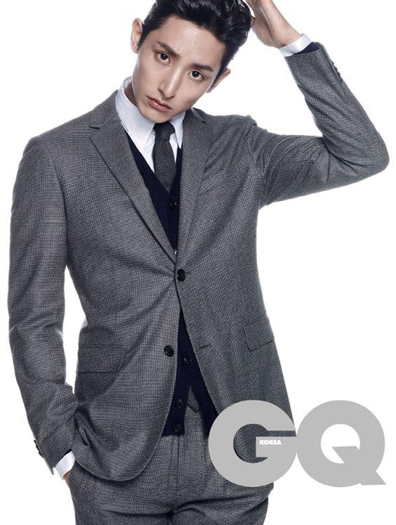 Lee Soo Hyuk (4)