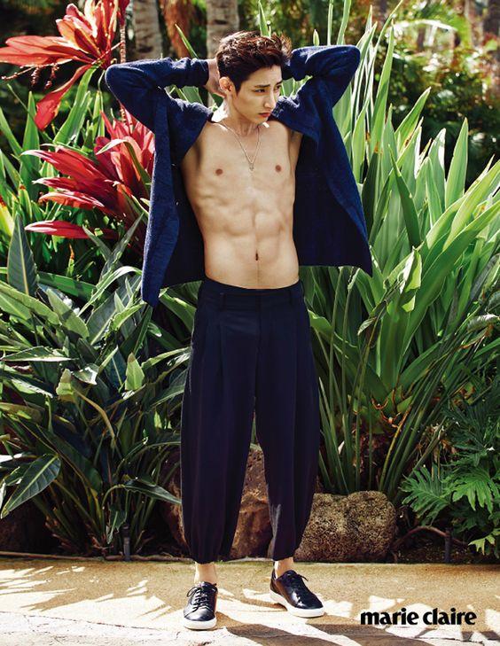 Lee Soo Hyuk (6)