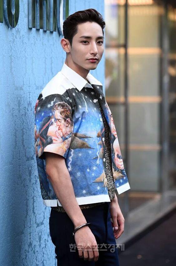 Lee Soo Hyuk (7)