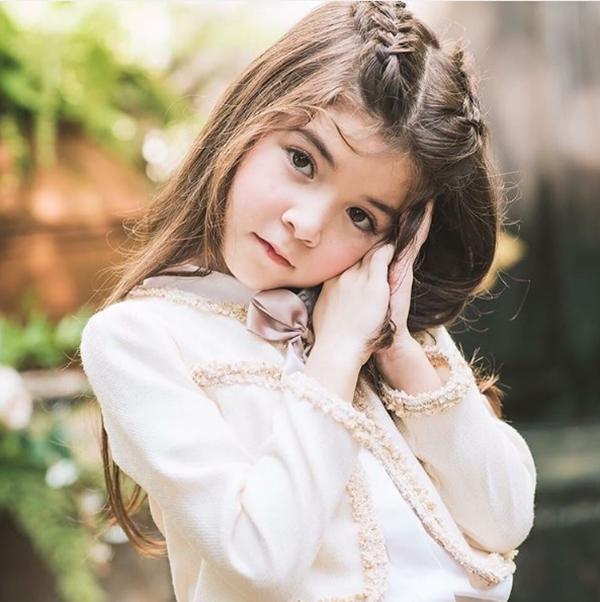 Maria Tiprada Maier (12)
