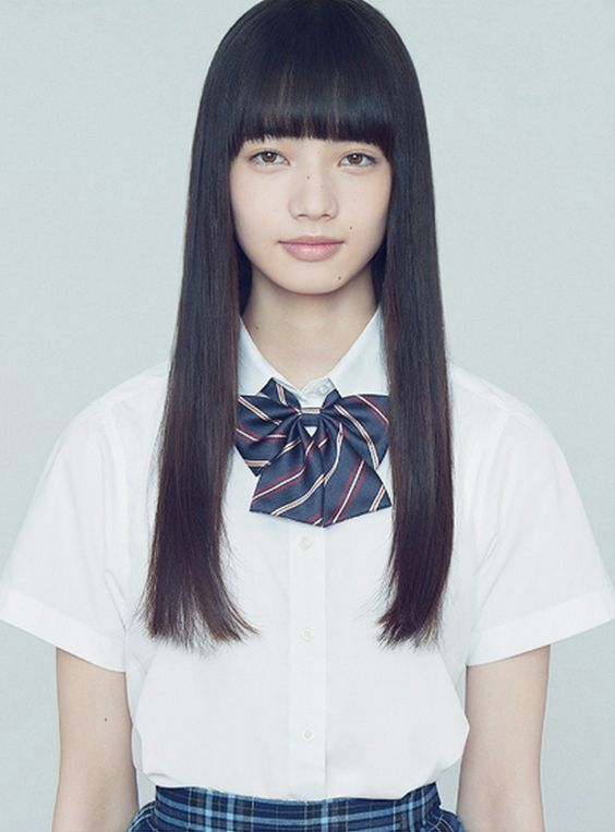 Nana Komatsu (10)