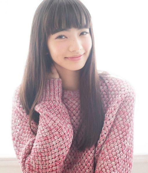 Nana Komatsu (13)