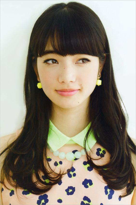 Nana Komatsu (15)