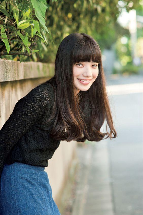 Nana Komatsu (16)