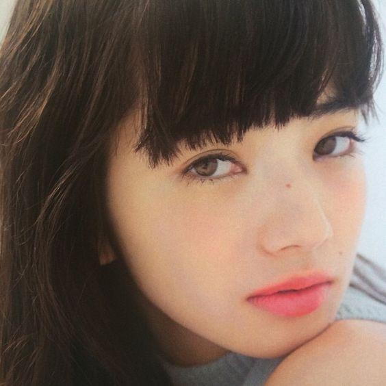 Nana Komatsu (21)