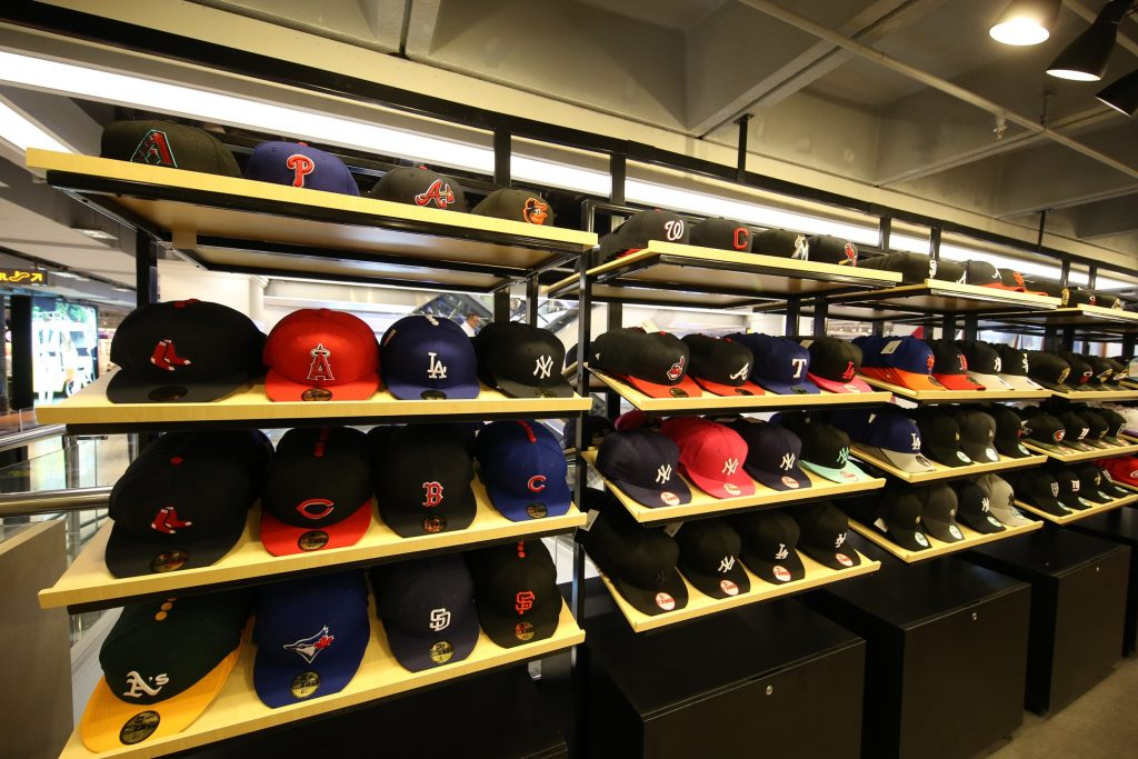 New Era Shop_01