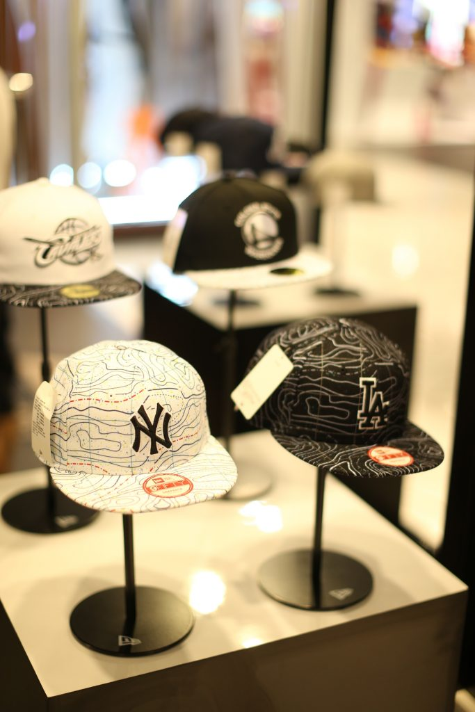 New Era Shop_05