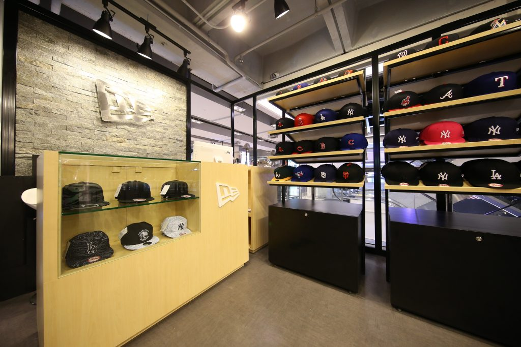 New Era Shop_07