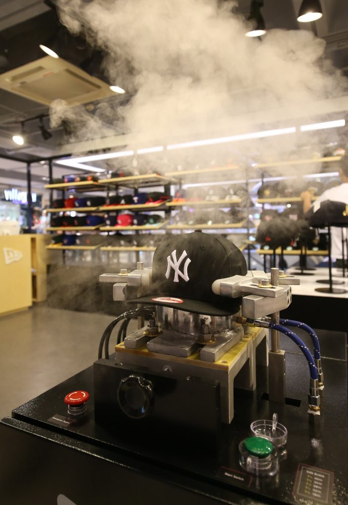 New Era Shop_14
