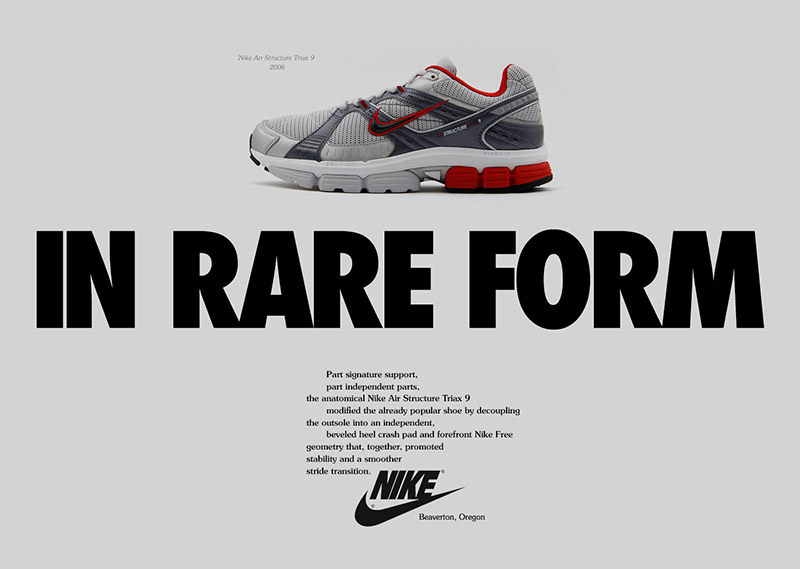Nike-Air-Structure-Triax-9_original