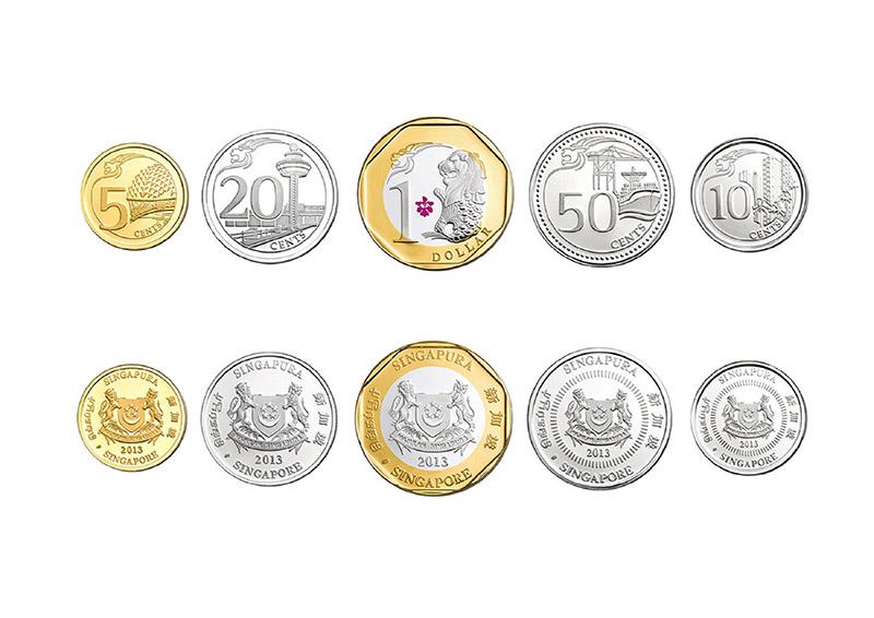 Singapore-Money-2