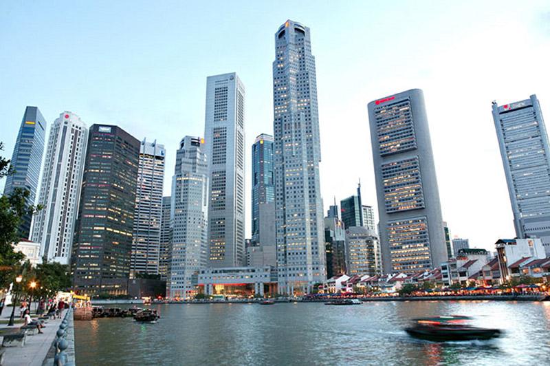 Singapore-River-1