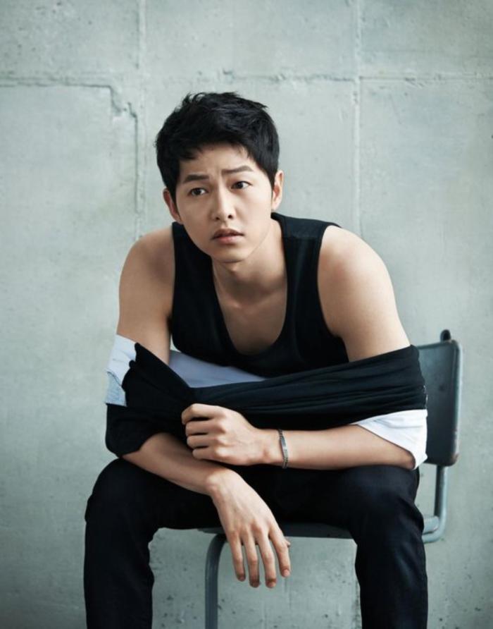 Song Joong Ki3