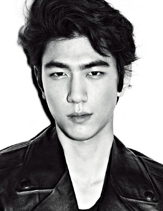 Sung Joon (1)