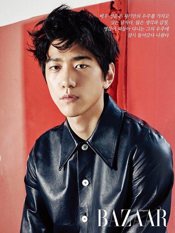 Sung Joon (2)