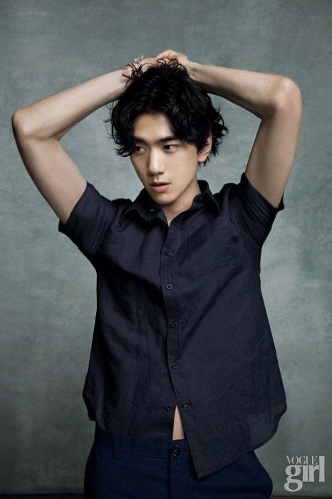 Sung Joon (4)