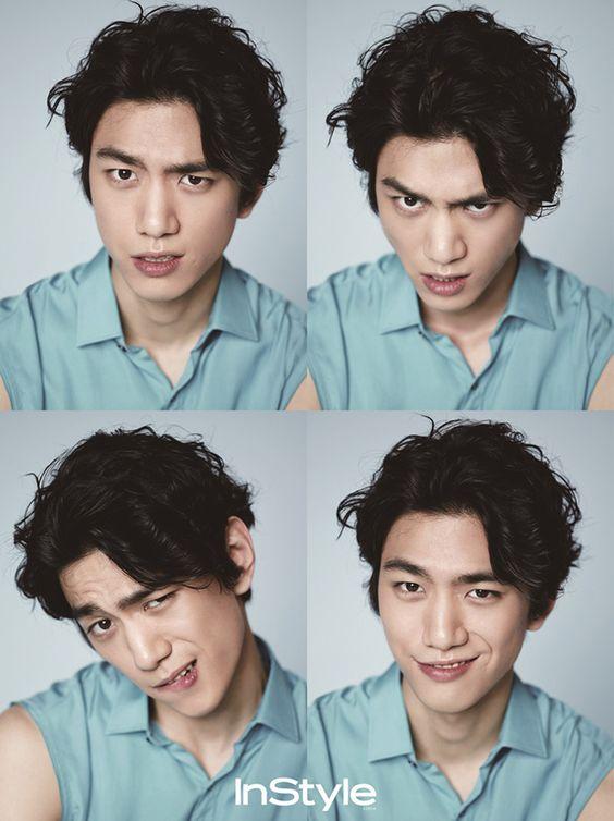 Sung Joon (6)
