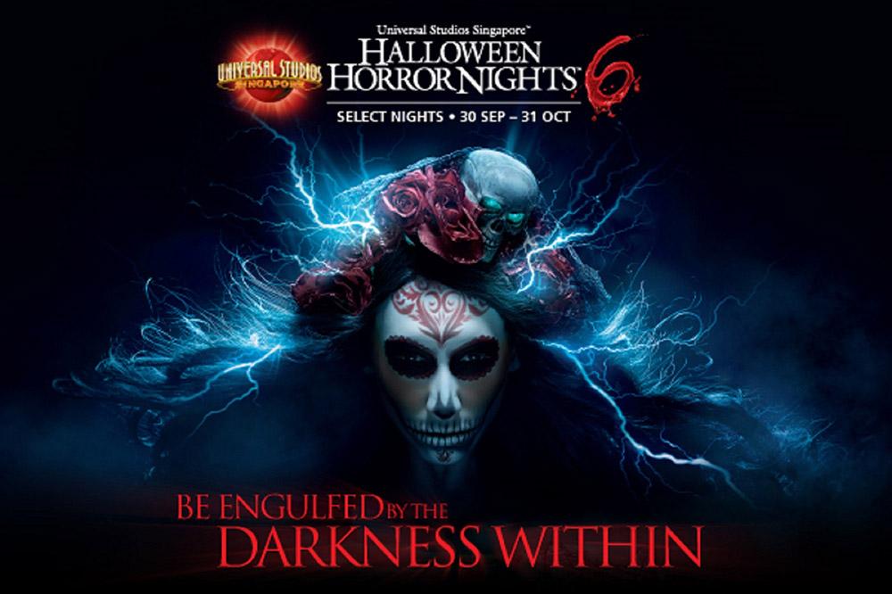 USS_Halloween-Horror-Nights